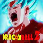 Dragon Ball Z Budokai Tenkaichi 3 Guide Icon