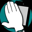 WaveUp icon