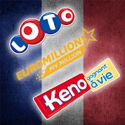 France Loto Resultat