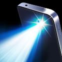 Superb Flashlight - Brightest LED Flashlight icon
