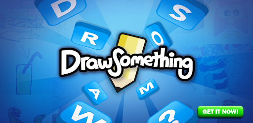 Draw Something Classic Apps On Google Play