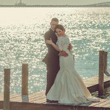Wedding photographer Angel Eduardo (angeleduardo). Photo of 26.02.2016