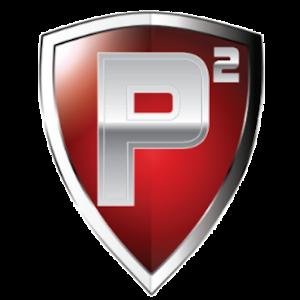 P2 Rastreamento