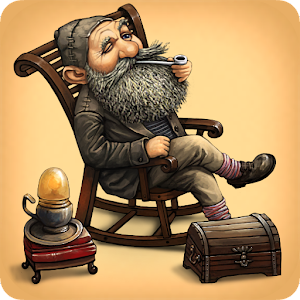 The Tiny Bang Story v1.0.28 APK