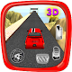 Hill Slot Car Racing 3D UAE Android apk