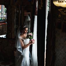 Wedding photographer Aleksandr Talancev (alekt). Photo of 27.04.2017