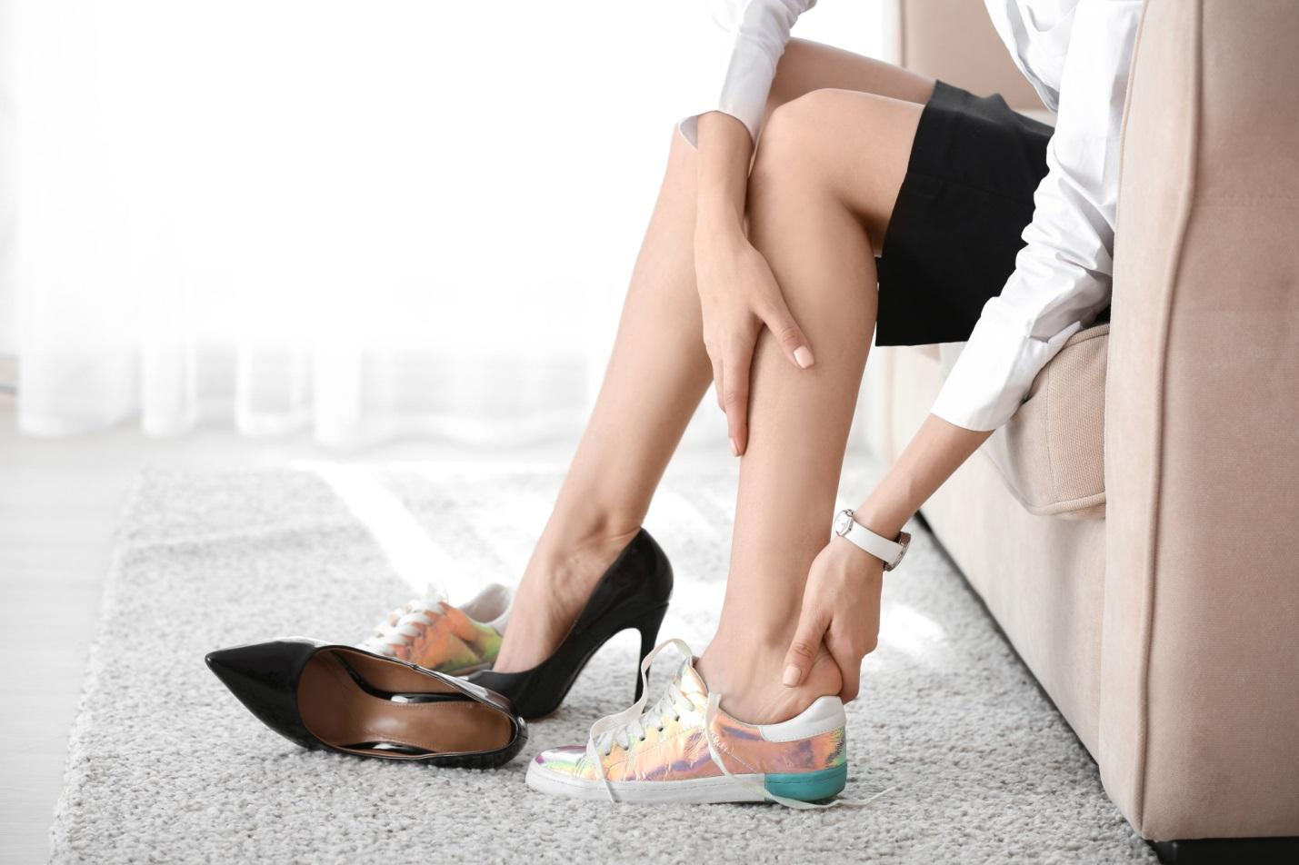C:\Users\Kathir\Pictures\4 Comfortable Work Shoes Options for the Fashionista.jpg