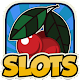 Download Free Deluxe Slots For PC Windows and Mac