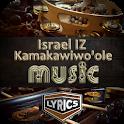 Israel IZ Kamakawiwo'ole v1 icon