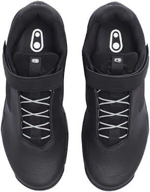 Crank Brothers Mallet E SpeedLace Men's Shoe alternate image 0