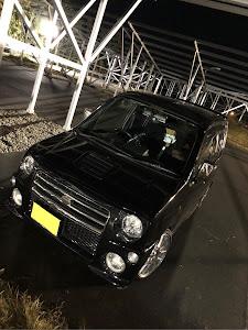 ムーヴカスタム L900S RSのカスタム事例画像 ひでぽんさんの2018年11月20日23:53の投稿