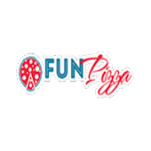 Fun Pizza Troyes