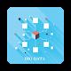 Learn - BigData Download on Windows