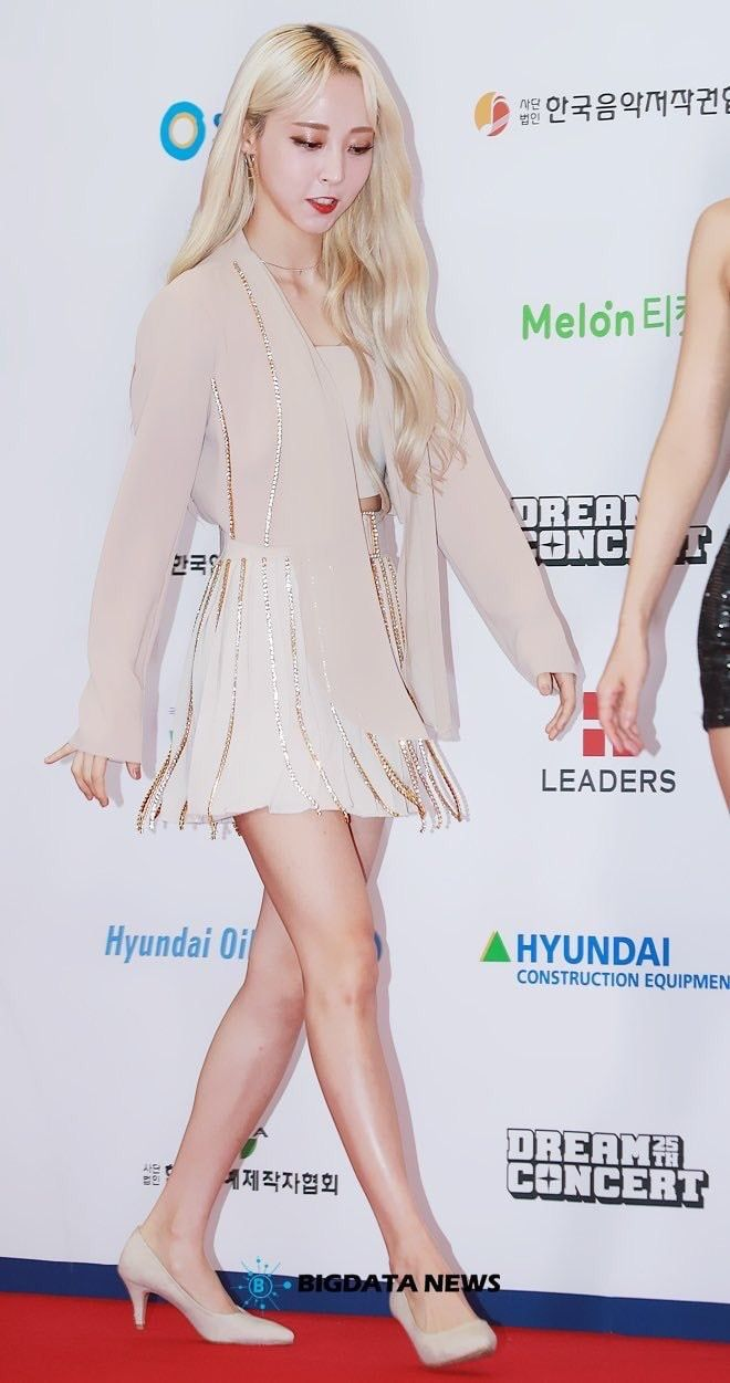 byul2