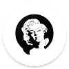 Marilyn's </code> Hunt APK
