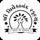 Vivekanand School - Babara Download for PC Windows 10/8/7