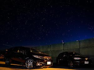 シャトル GP8のカスタム事例画像 zeroさんの2020年02月24日00:21の投稿