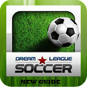 Dream League Soccer New Guide