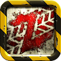 Zombie Highway: Driver's Ed icon