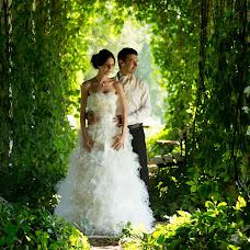 Wedding photographer Denis Tashbekov (tashbekov). Photo of 09.08.2014