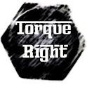 Torque Right - What The Torque!? icon