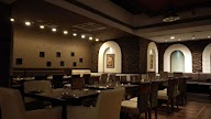 Indian Grill Room photo 110