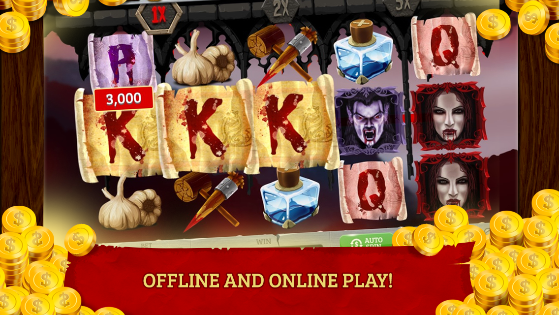 casino online slot machines royals online