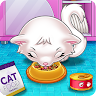 air.KittyKateBabyCare