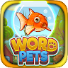 com.word.pets.android