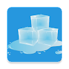 Ice Cube Timer APK Icon
