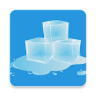 Ice Cube Timer icon