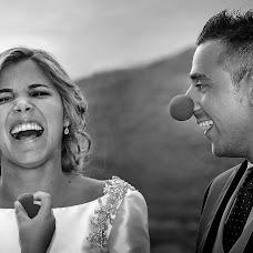 Fotógrafo de bodas Jose Cruces (JoseCruces). Foto del 14.07.2017