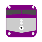TrainSanity