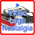 Video Lagu Nostalgia file APK for Gaming PC/PS3/PS4 Smart TV