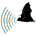 USB Bat Detector icon