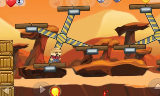 Grandpa's World - Jungle Adventure screenshots 3