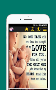 Happy Mother's Day Greeting Cards 1.0 Download Mod Apk 3