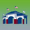 Illinois State Fair icon