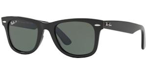 871a135a48 Buy RAY BAN 4340 5022 601 Sunglasses