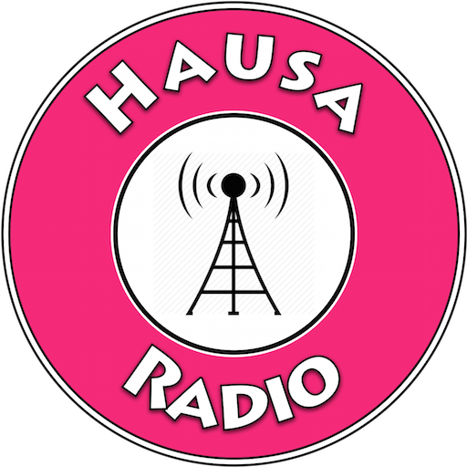 Hausa Radio Free - Apps on Google Play