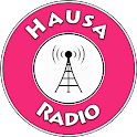 Hausa Radio Free icon