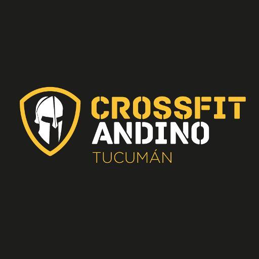 Andino Tucumán