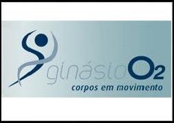 Ginásio O2