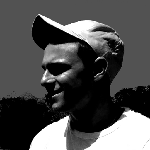 Roman Nurik and Ian Lake avatar image