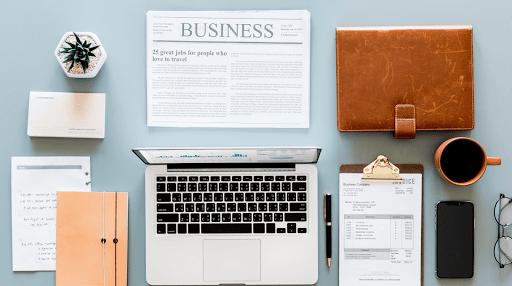 les bases de la comptabilité analytique