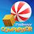 Professor Compressor file APK for Gaming PC/PS3/PS4 Smart TV