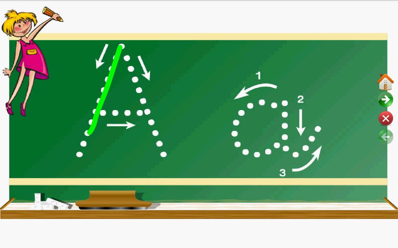 Juegos Infantiles 234 aos  Aplicaciones de Android en Google