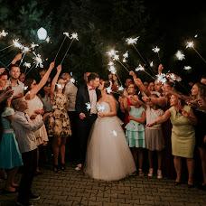 Fotograf ślubny Thomas Zuk (weddinghello). Zdjęcie z 28.08.2018