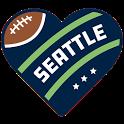 Seattle Football Rewards icon