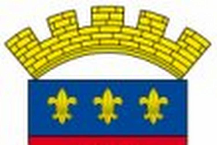Des prolongations à Tournai